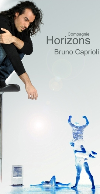 ITConsulting | Compagnie Horizons B. Caprioli